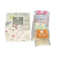 Box of Bath Tea Bags