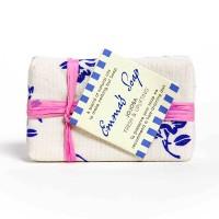 Emma's Soaps - Jojoba Fresh and Uplifting Hard Soap