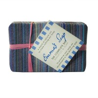 Emma's Soap - The Complete Bar Soap
