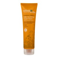 Urban Veda Soothing Face Wash