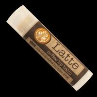 Latte Coffee Lip Balm