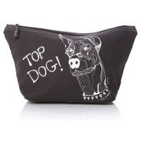Top Dog Mens Washbag