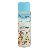 Childs Farm Shampoo