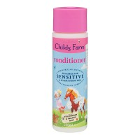 Childs Farm Conditioner