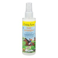 Childs Farms Hair Detangler