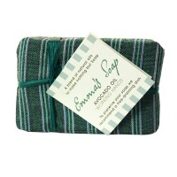 Emma's Soap - Hard Soap for Working Hands