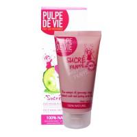 PVSFFS75 PDV Sweet Frappe - Face Scrub / Mask