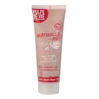 Pulpe de vie - Tickle Me Body Polish