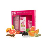 Beauty nox gift set
