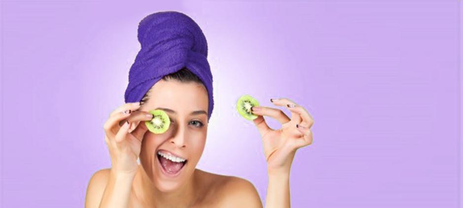 Funky Skincare Treatments