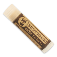 Americano Coffee Lip Balm