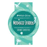 mermaid-sparkle-shower-smoothie