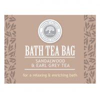 sandalwood-tea-bag