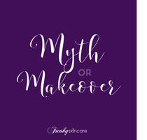 Myth or makeover